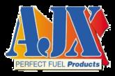 AJX Direct